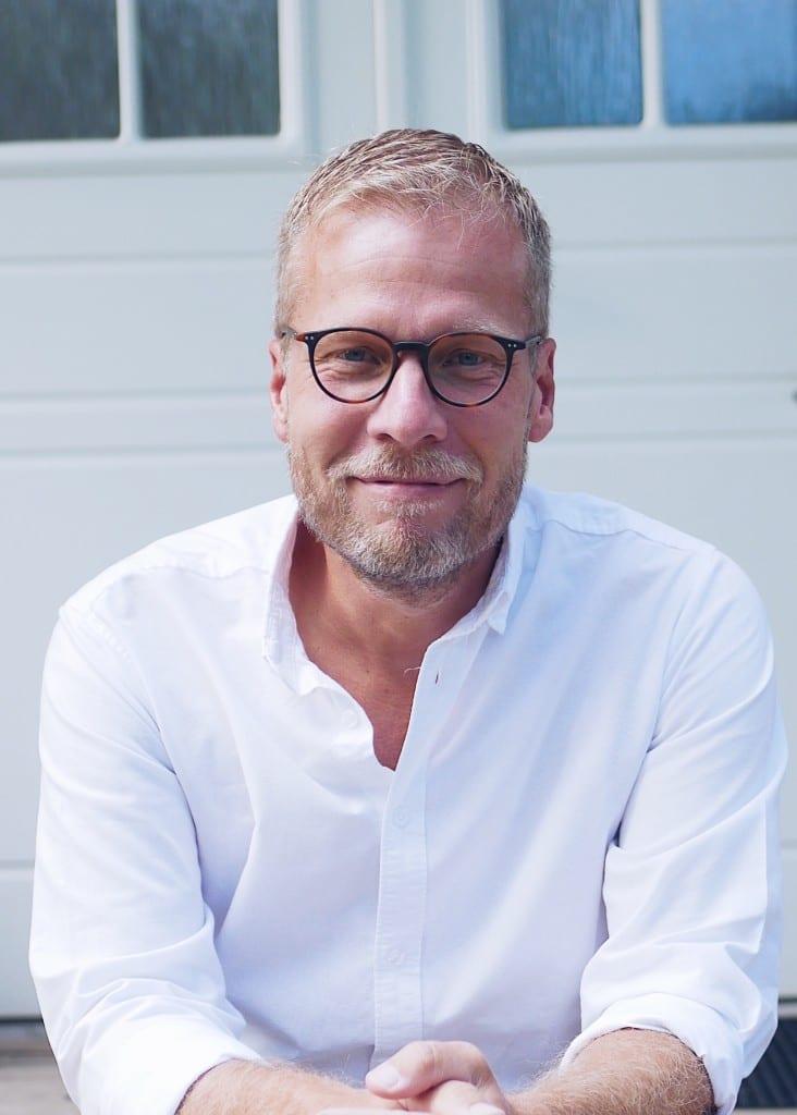 Richard Svensson